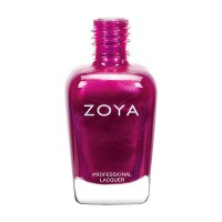 Zoya Nail Polish in Mason alternate view ZP692 thumbnail